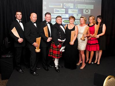 20121130 Chamber Awards