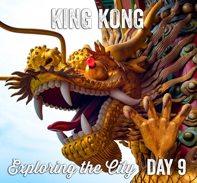 18-04-07 HKCity  mxfotos.com 0.jpg