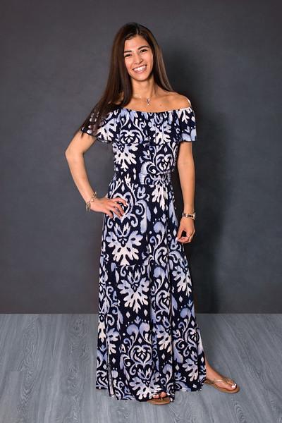 20170901-Ashley_S_blue&white_dress-0031-Edit.jpg