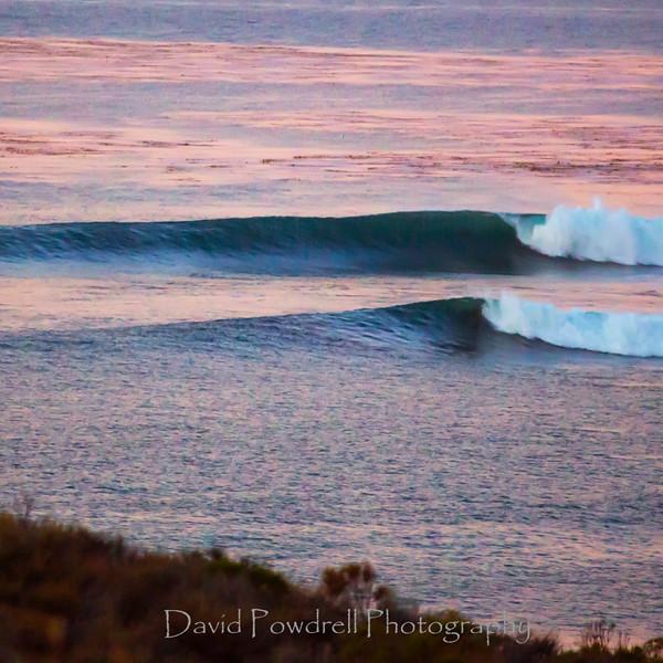 Cojo 10-2-2014 pre dawn.jpg