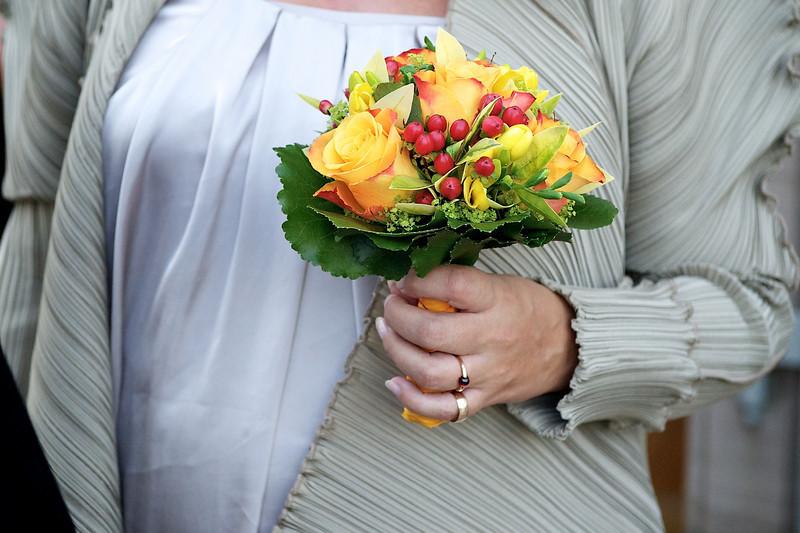 wedding-sven-christina-2010-127.jpg
