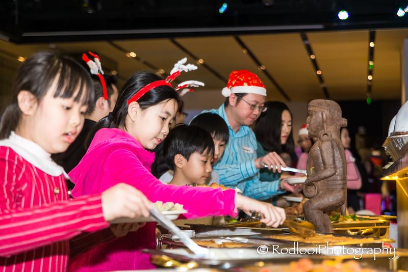 [20161224] MIB Christmas Party 2016 @ inSports, Beijing (52).JPG
