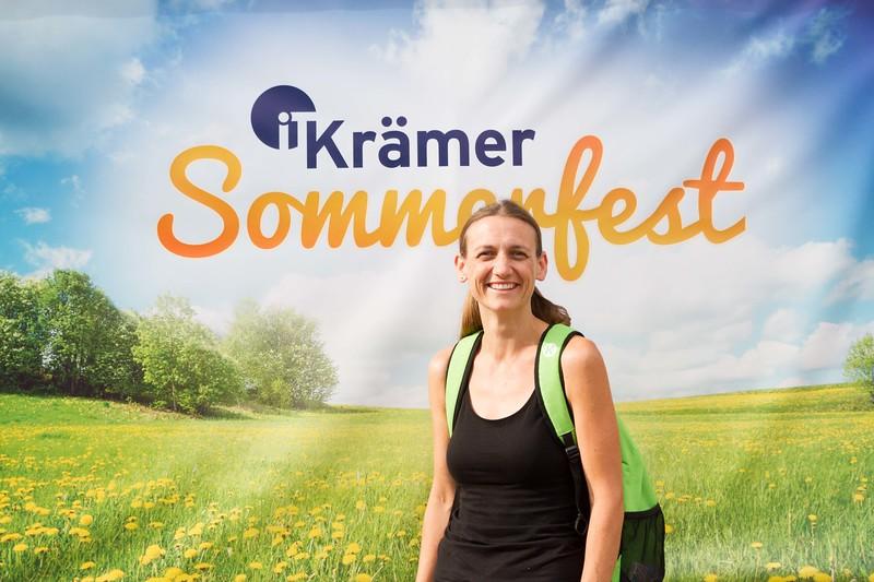 kraemerit-sommerfest--8783.jpg
