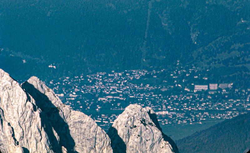 T11-Bavaria2-082.jpg