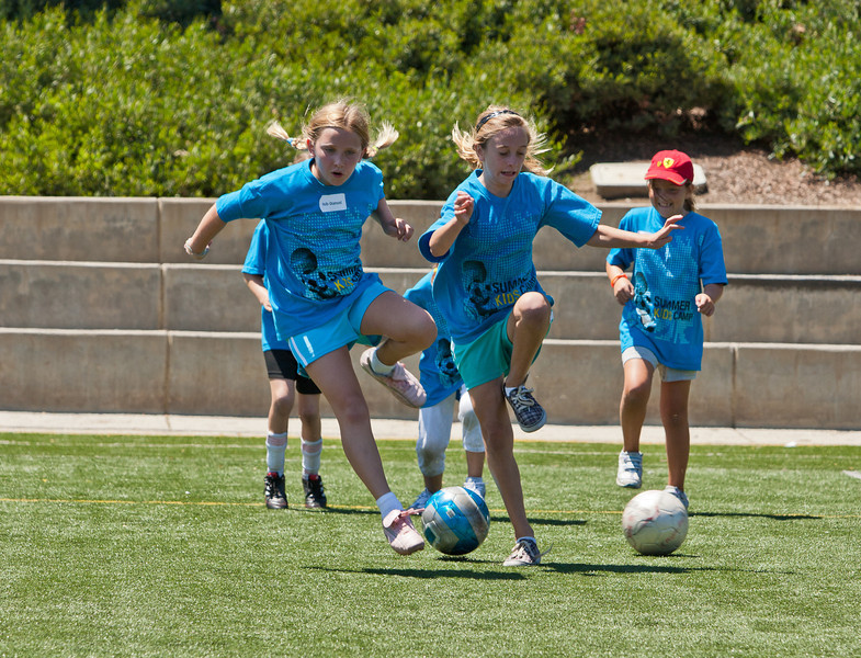 110816_CBC_SoccerCamp_5203.jpg