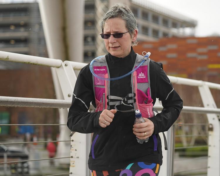 2020 03 01 - Newport Half Marathon 003 (39).JPG
