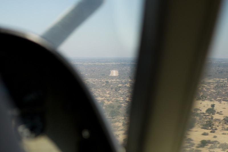 Botswana-20110717-5738.jpg