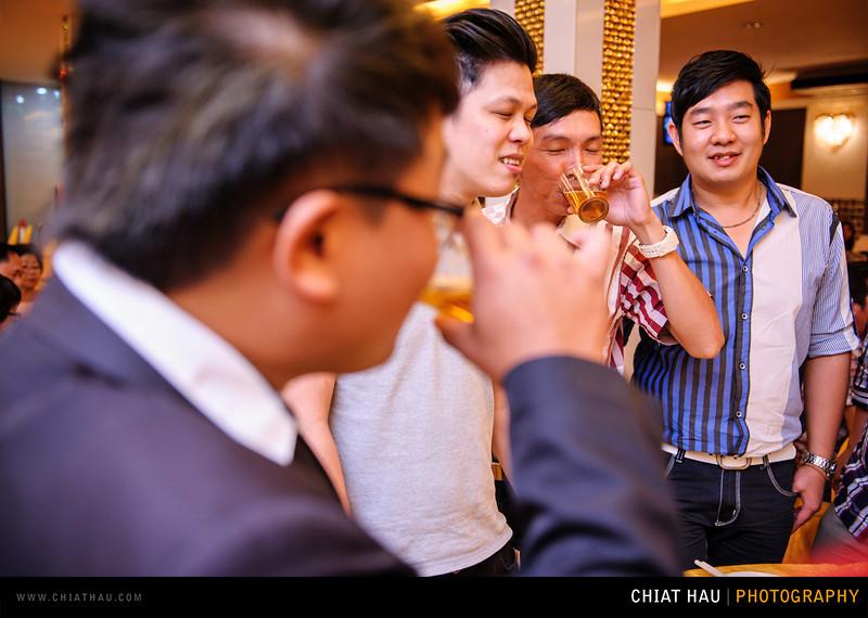 Chee Hou + Li Li - Actual Day Bride Dinner -_-140.jpg