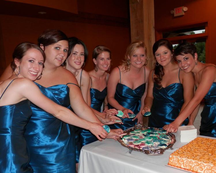 2012 Kelley and Sara Wedding - Hughes-046.JPG