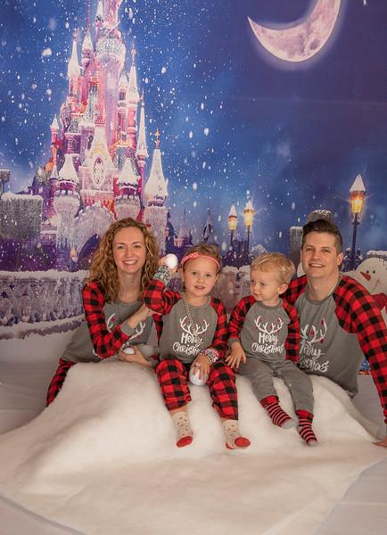 Christmas-2019-small-128.JPG