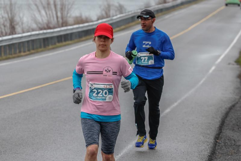 St-Law Marathon-2019-160.jpg