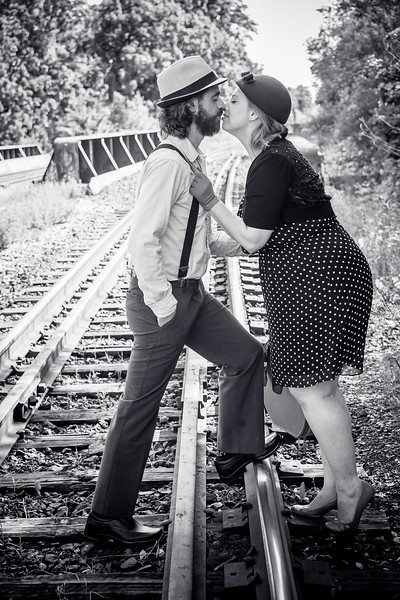 Lindsay and Ryan Engagement - Edits-59.jpg
