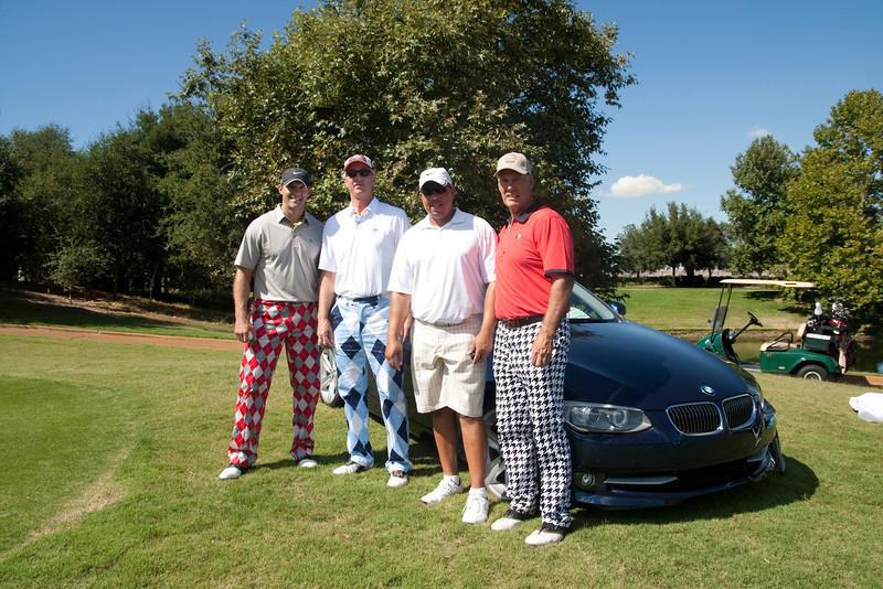 2010_09_20_AADP Celebrity Golf_IMG_0070_WEB_EDI_CandidMISC.jpg