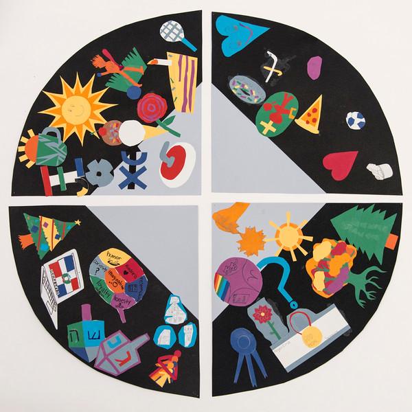 Discs_0222n2.jpg