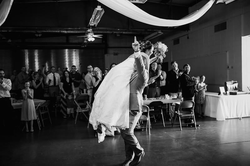 Wheeles Wedding  8.5.2017 02465.jpg