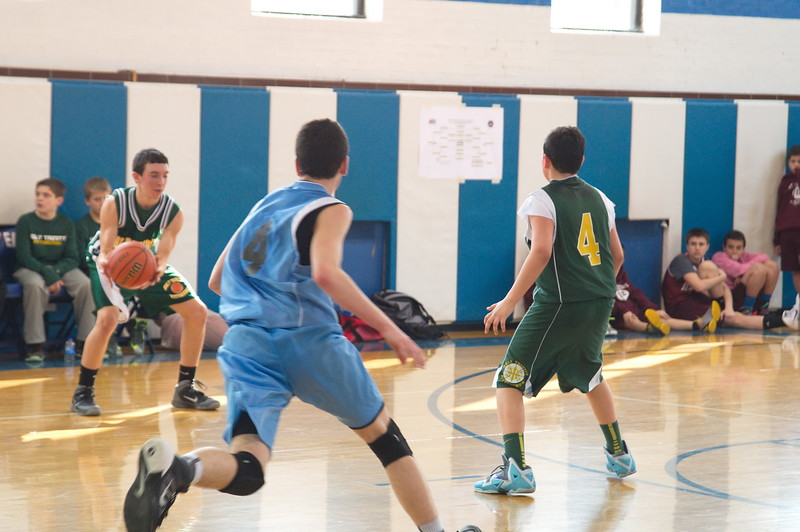 2014-02-15 GOYA-Basketball-Tournament-Pittsburgh_009.jpg