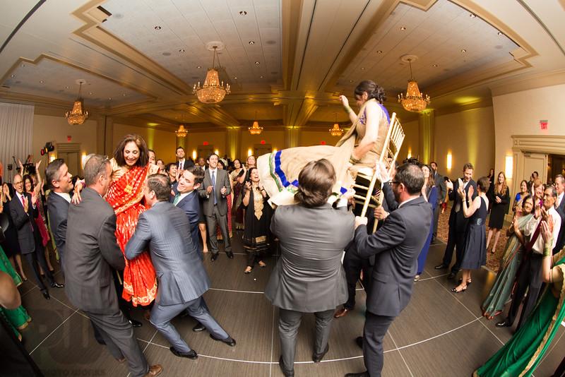 bap_hertzberg-wedding_20141011221048_PHP_9642.jpg