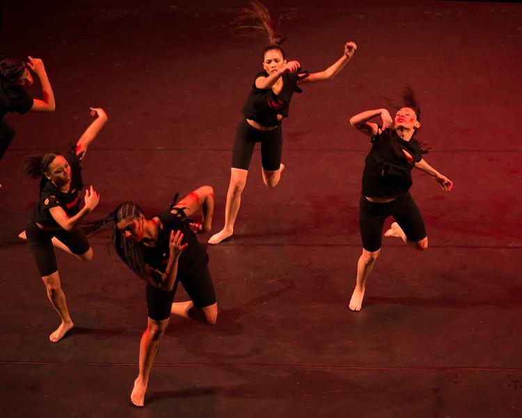 LaGuardia Senior Dance Showcase 2013-950-Edit.jpg