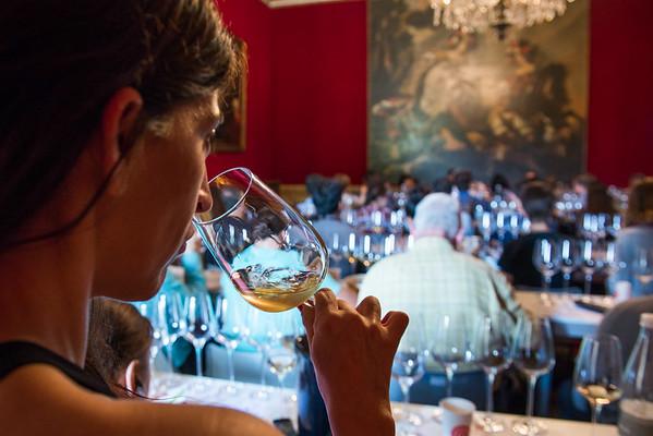 Portogallo - Grandi vini da piccoli vignerons