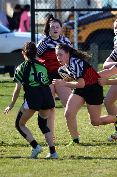 Senior Girls Rugby - 2018 (2 of 40).jpg