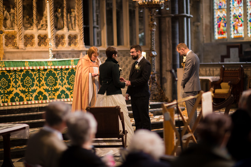 dan_and_sarah_francis_wedding_ely_cathedral_bensavellphotography (112 of 219).jpg