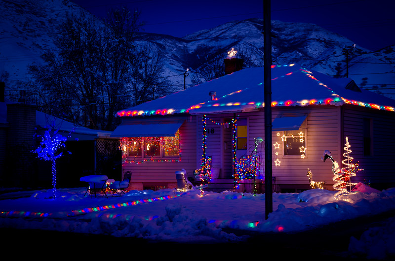 20121220_ChristmasLights_0054.jpg