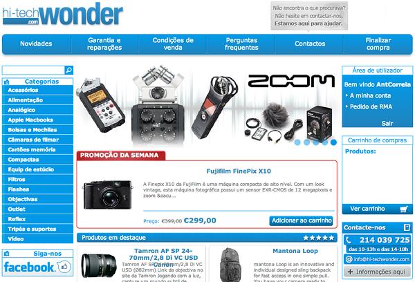 http://www.hi-techwonder.com/main