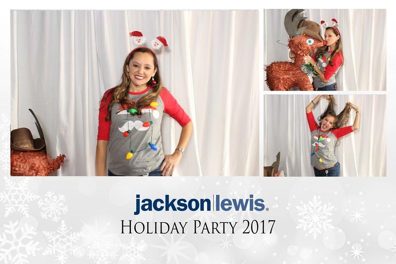 Jackson_Lewis_Holiday_2017_Prints_ (24).jpg