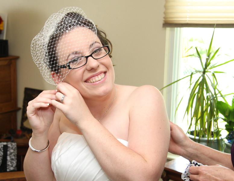 aaa Pre Wedding (2).JPG