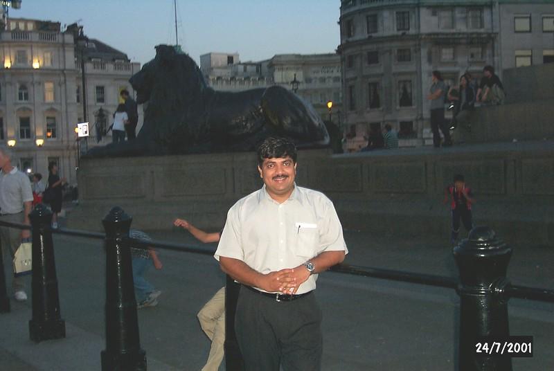 Sadaqat-Trafalgar.jpg