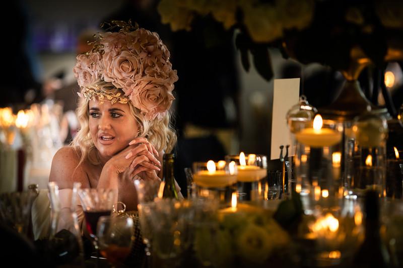 The Wedding of Kaylee and Joseph  - 410.jpg