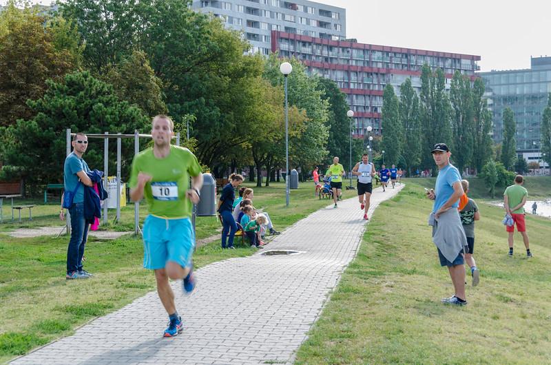 Kuchajda9kolo2018-43.jpg