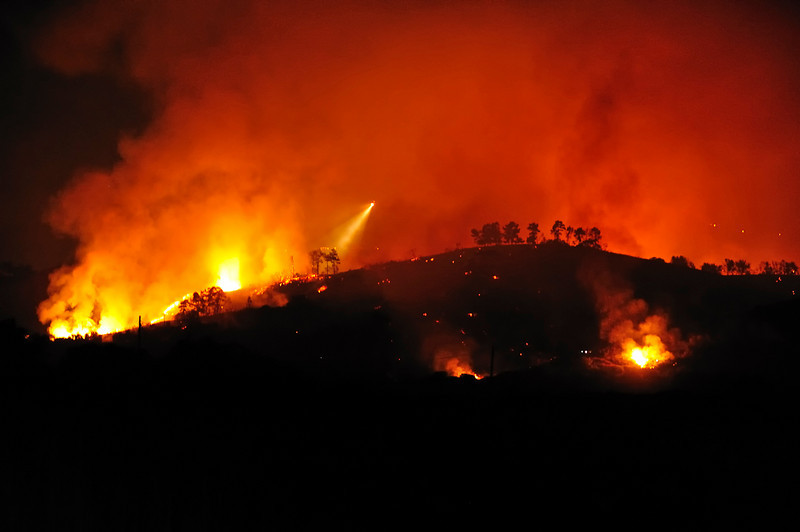 RPV-Fires-14.jpg