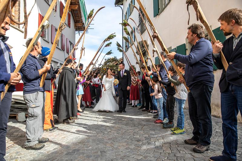 Hochzeit-Martina-und-Saemy-8374.jpg