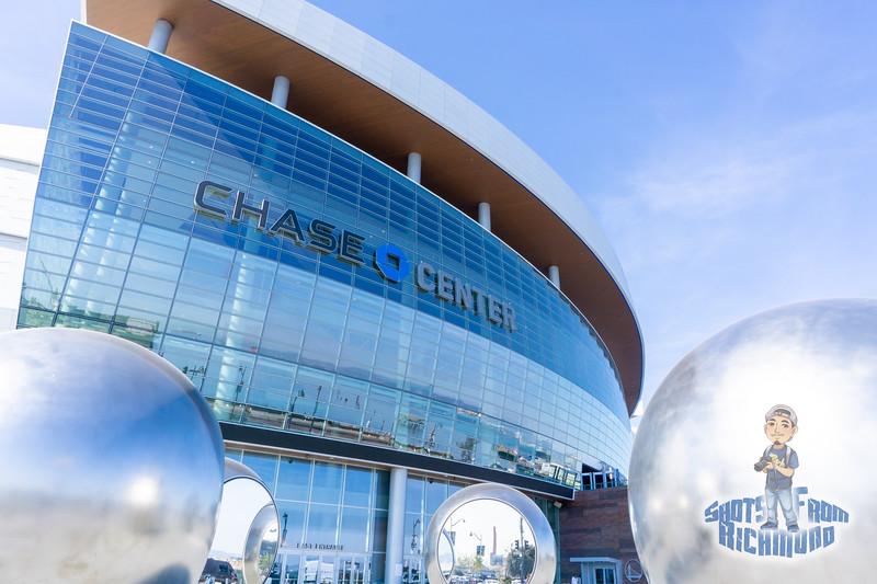 ChaseCenter_AFSP-44.jpg