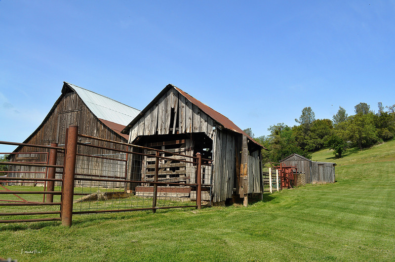 barn and shed 3 4-11-2013.jpg
