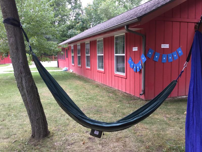 Camp Alec Cabin copy.jpg