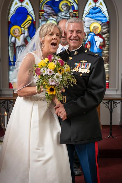 Mike and Gena Wedding 5-5-19-227.jpg