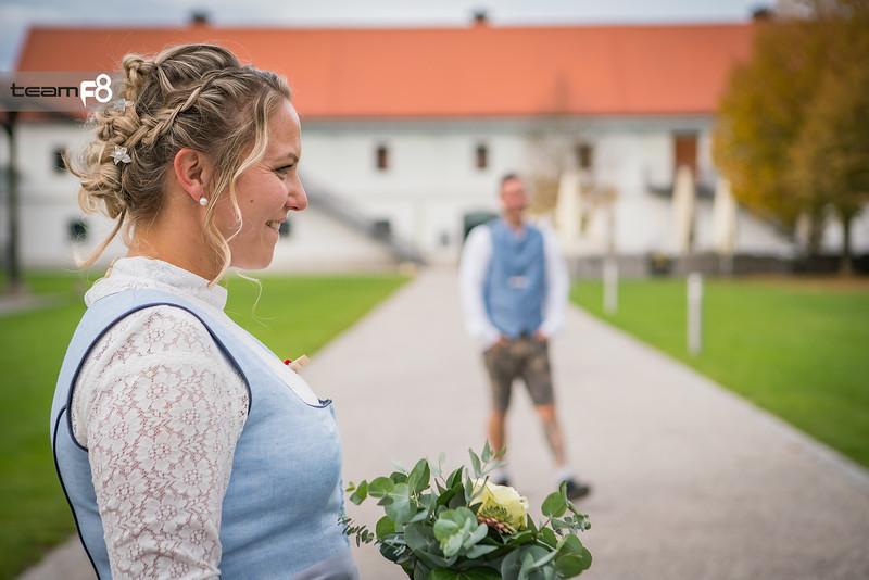 Hochzeit_2019_Foto_Team_F8_C_Tharovsky-00897.jpg