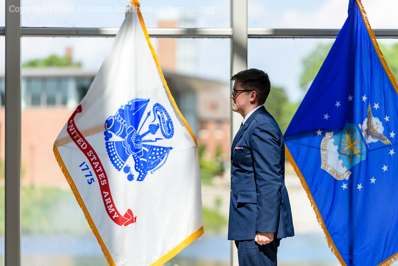RHIT_ROTC_Commissioning_Commencement__2019-12815.jpg
