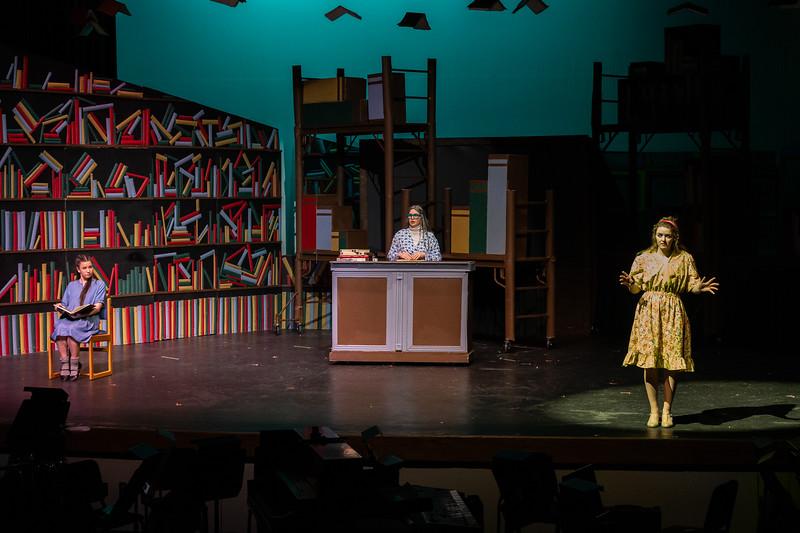 Matilda - Chap Theater 2020-435.jpg