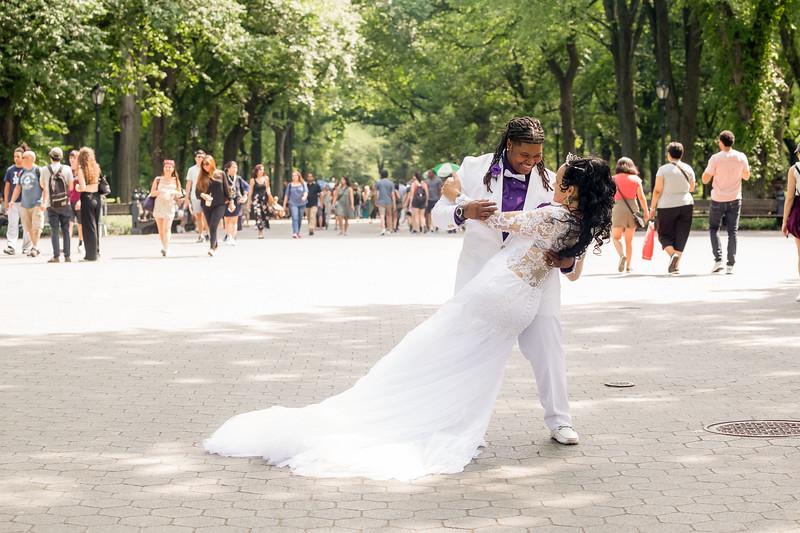 Central Park Wedding - Ronica & Hannah-148.jpg