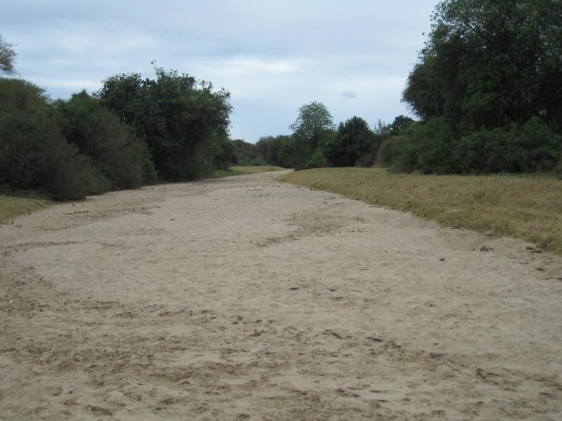 Tanzania14-3279.jpg