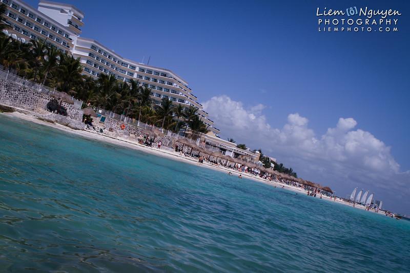 Cancun2012_097_WM.jpg