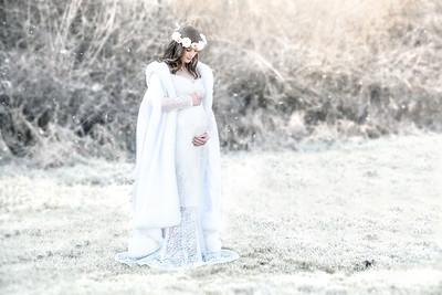 K. Rose Maternity 2019