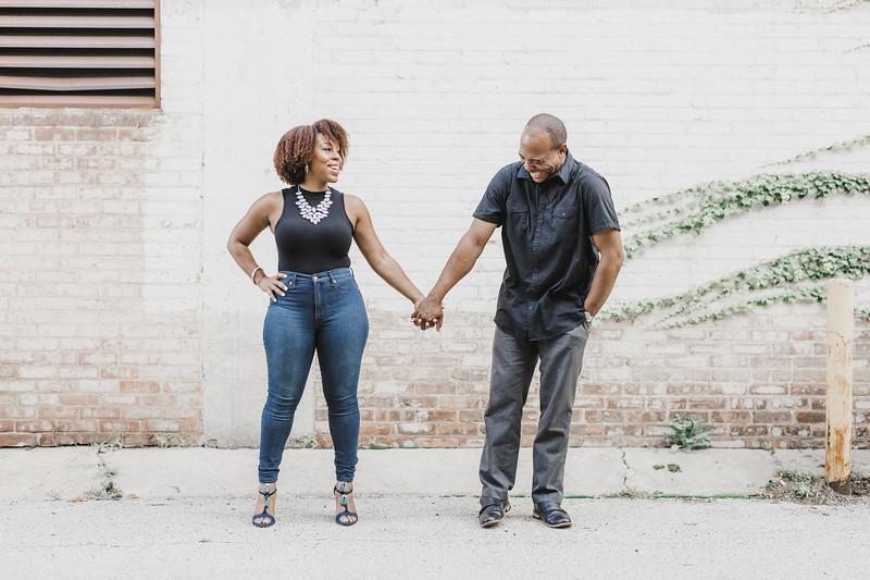 Briana-Gene-Rockford-Engagement-Session-September-20-2019-10.jpg