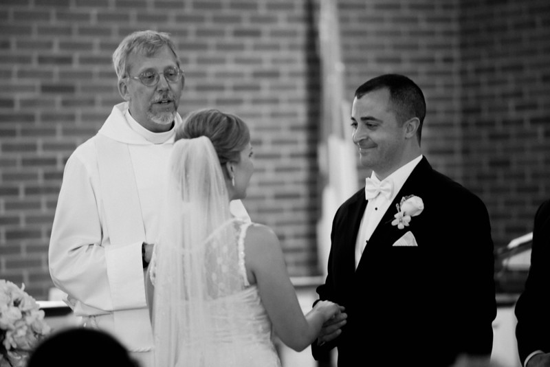 Frank & Steph Wedding _1 (157).jpg