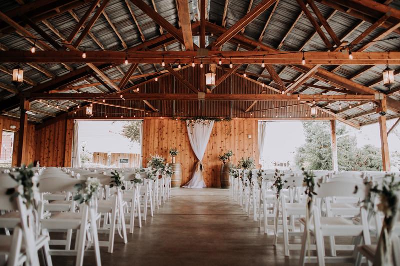 Seattle Wedding Photographer-671.jpg
