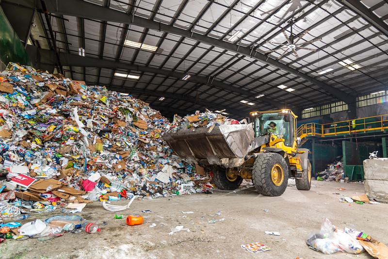 WastePro Sarasota  (380 of 409).jpg