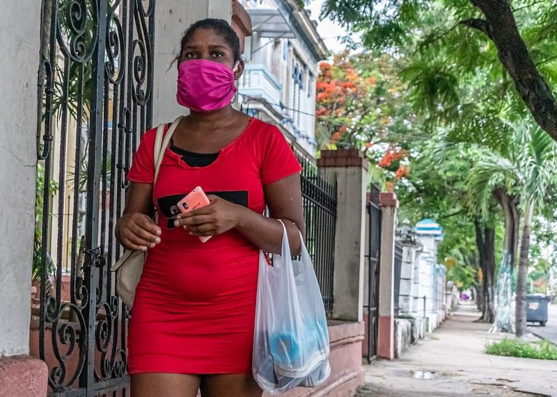 La Habana_190620_DSC9623.jpg